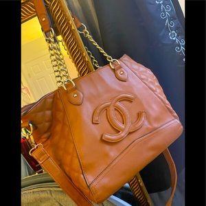 👜 CHANEL 💕Beauty Bag 💼